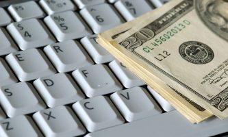 More Ways To Make Money Online