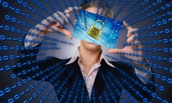 Why are both employers and employees liable for data breach from home?