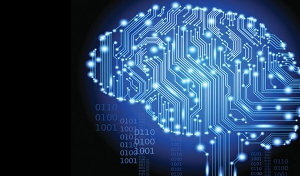 Accelerating innovation with a new era of cognitive computing